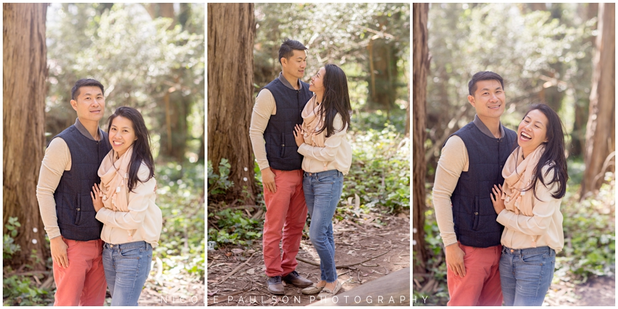 San Francisco Family Photography-Lover's Lane-Presidio-Nicole Paulson Photography_0014.jpg