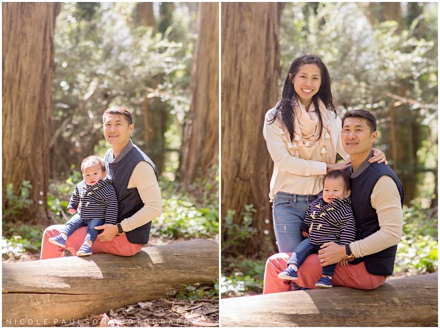 San Francisco Family Photography-Lover's Lane-Presidio-Nicole Paulson Photography_0013.jpg