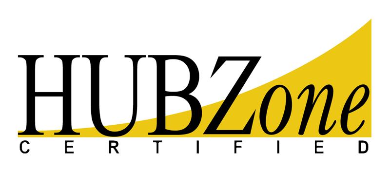 HUBZone-Logo-Large.png
