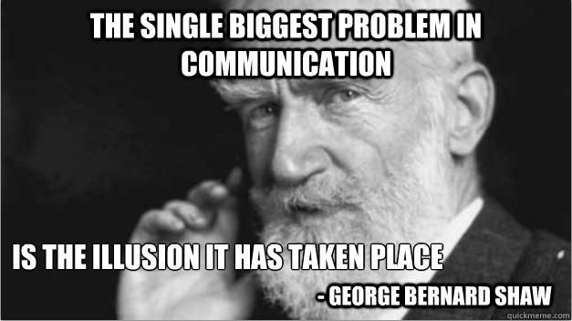 GBS illusion in communication.jpg