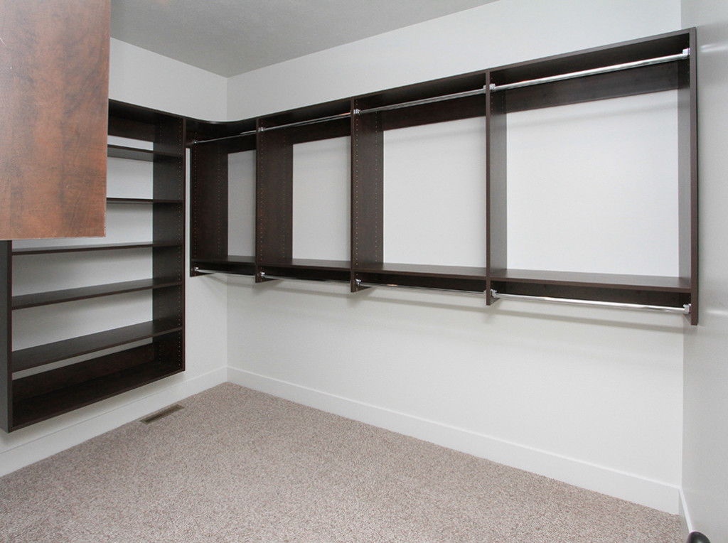 Closet-1024x764.jpg