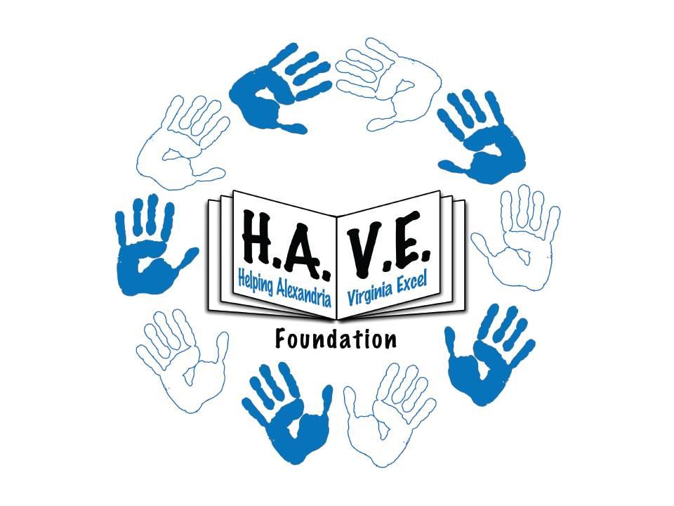 HAVE_logo.jpg