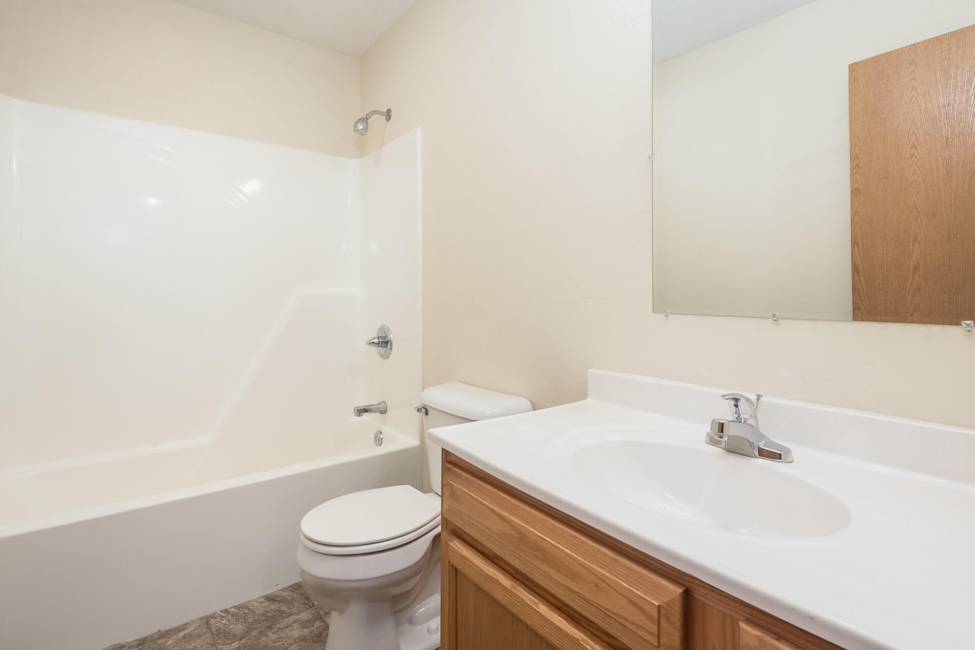 St. Louis Metro East For Rent