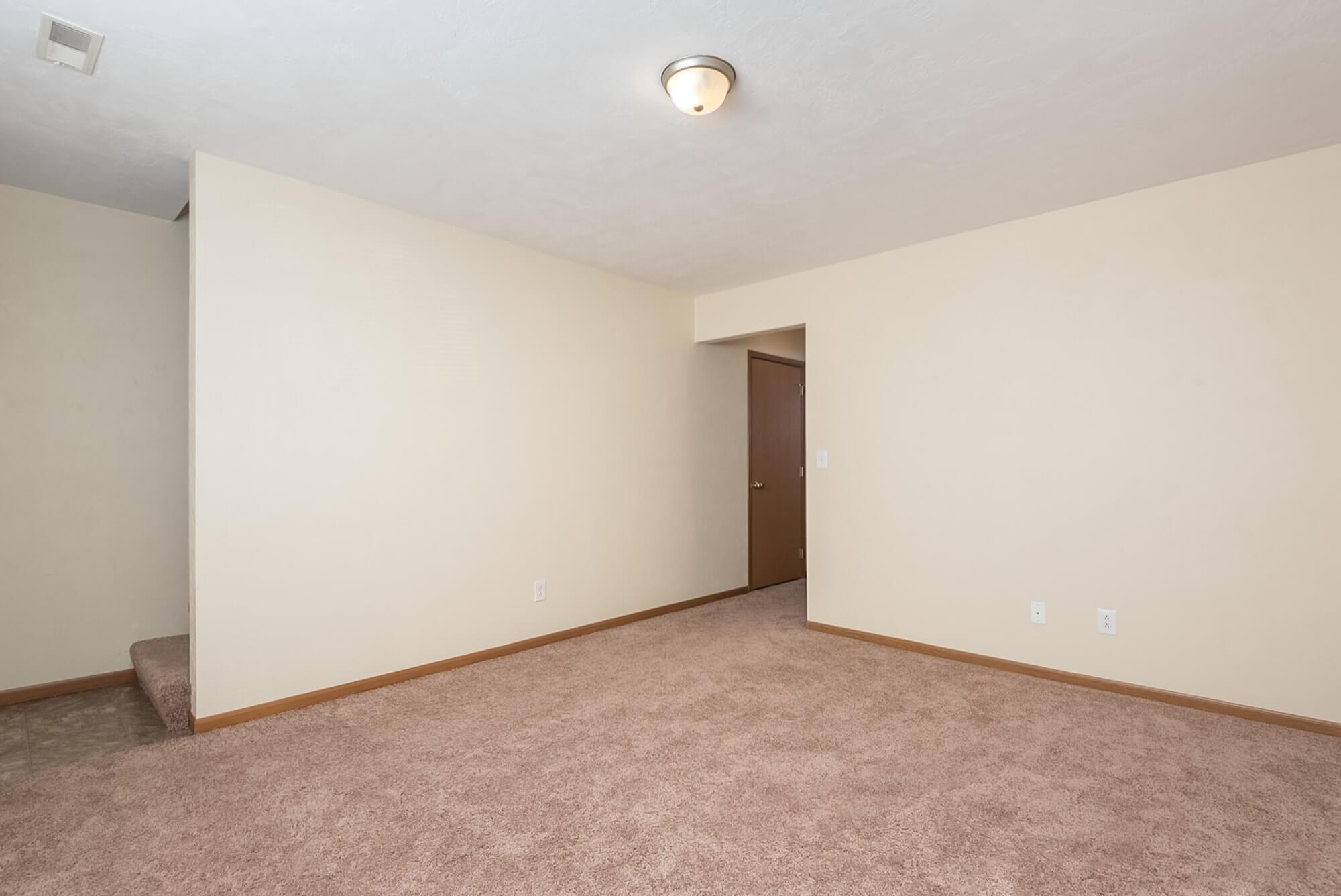 Two Bedroom Apartment Lebanon