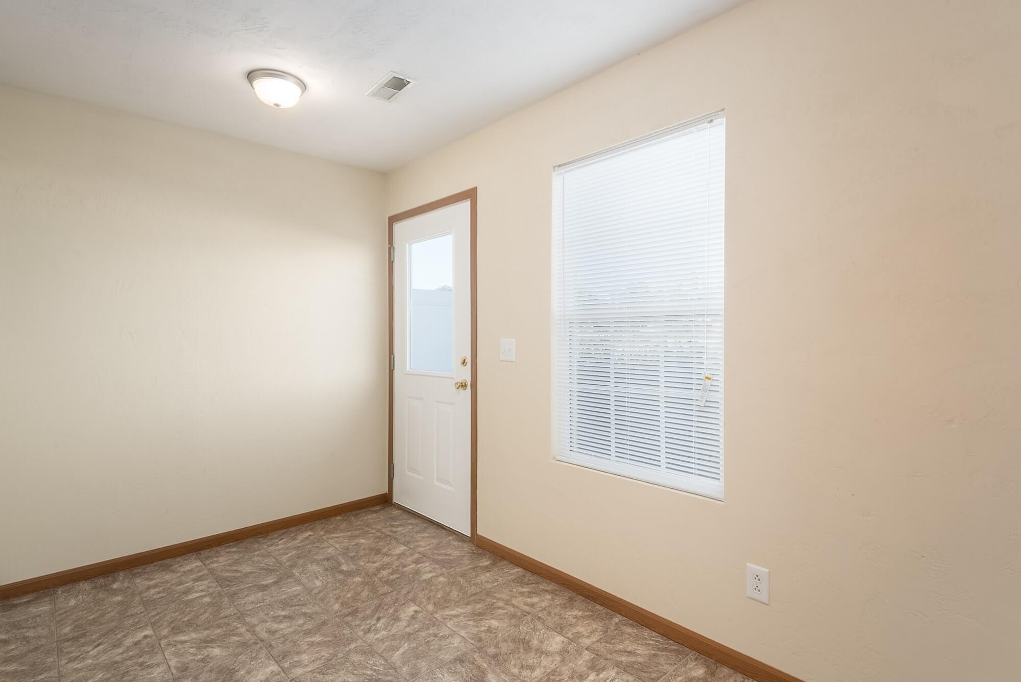 Two Bedroom House Lebanon, IL