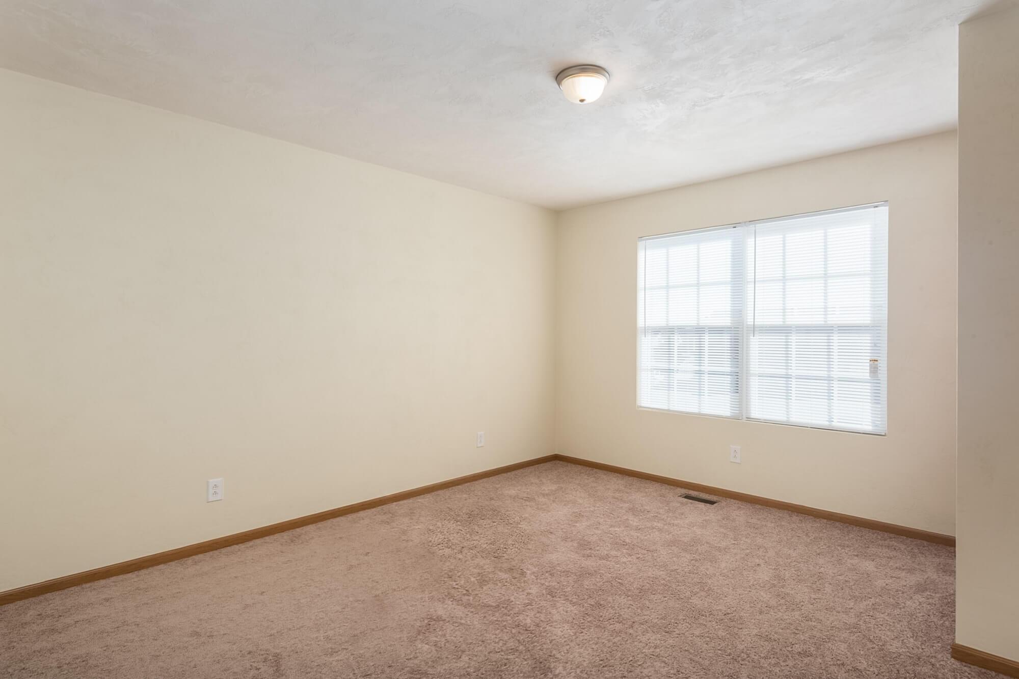 Two Bedroom Apartment Lebanon, IL
