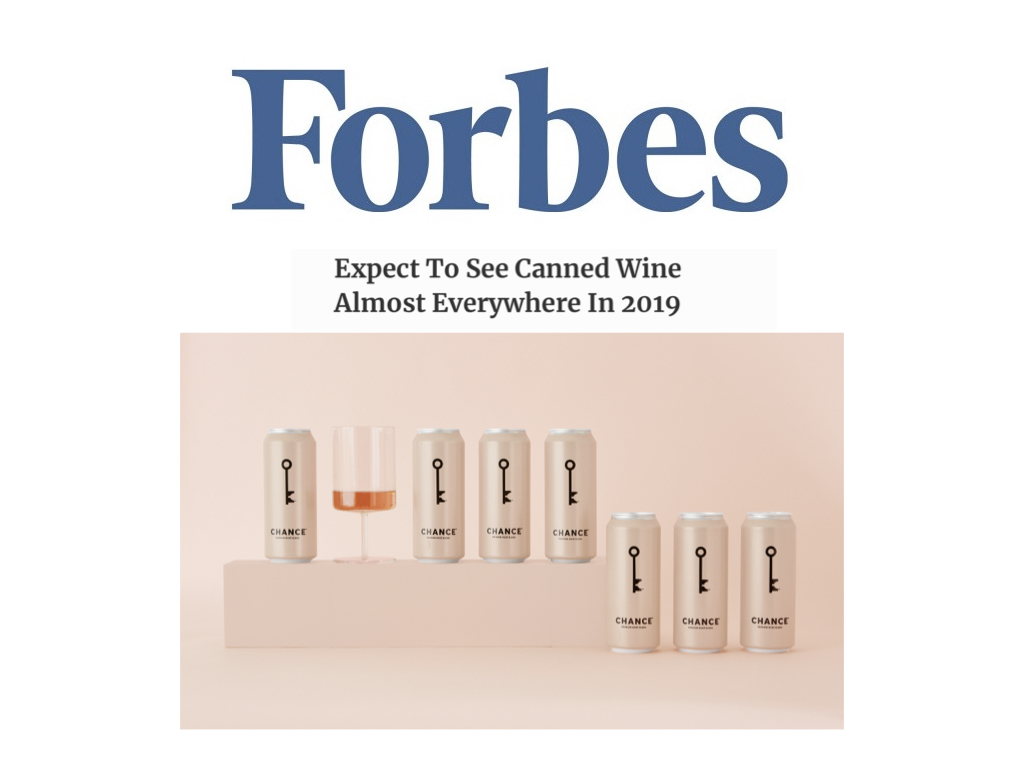 forbes_canned wine.001.jpeg
