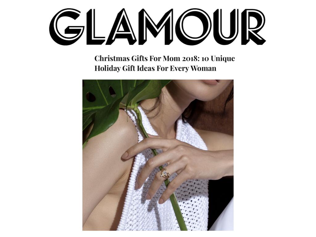 glamour.001.jpeg