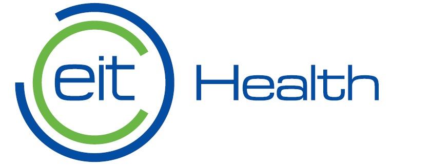 eit health logo supported by EU.jpg
