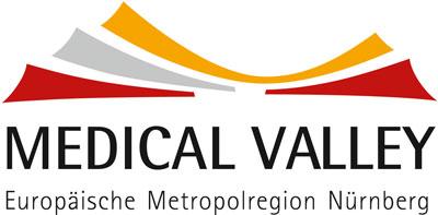 Medical-Valley.jpg