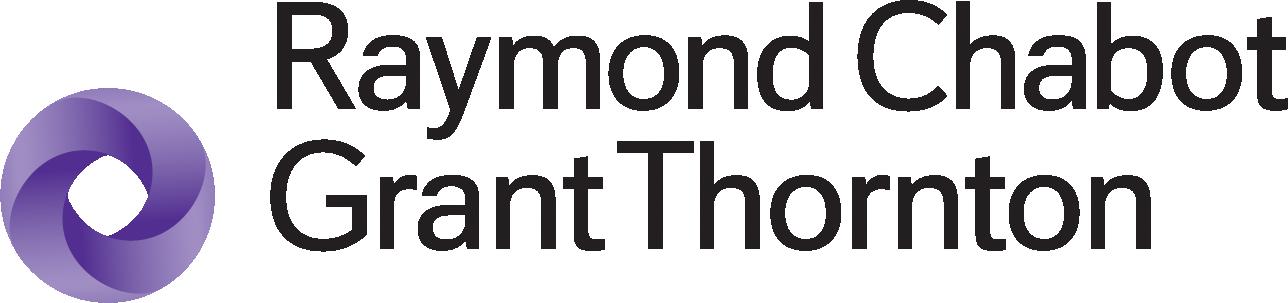 logo_rcgt.png