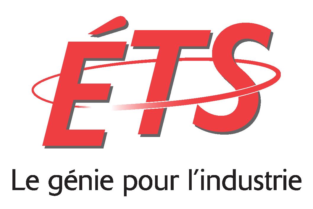ETS-rouge-devise-impr-fond_transparent.png