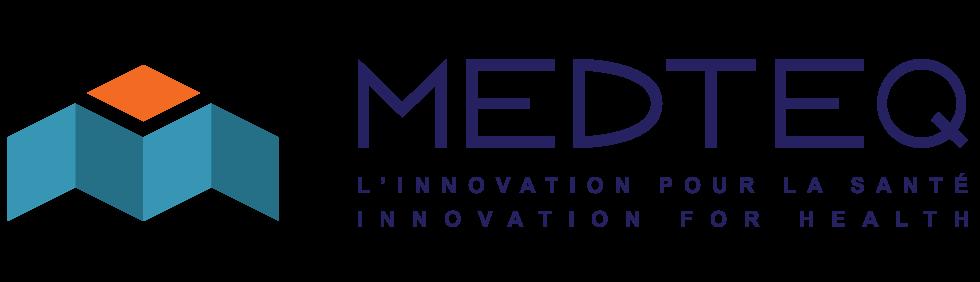 Logo_MEDTEQ_Couleurs-e1544025981982.png