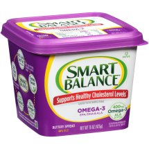Smart-Balance®-Its-Dairy-Free-Butter-with-Omega-3-15-oz.jpeg