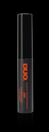 duo-brush-on-striplash-adhesive-dark-5g.jpg.png