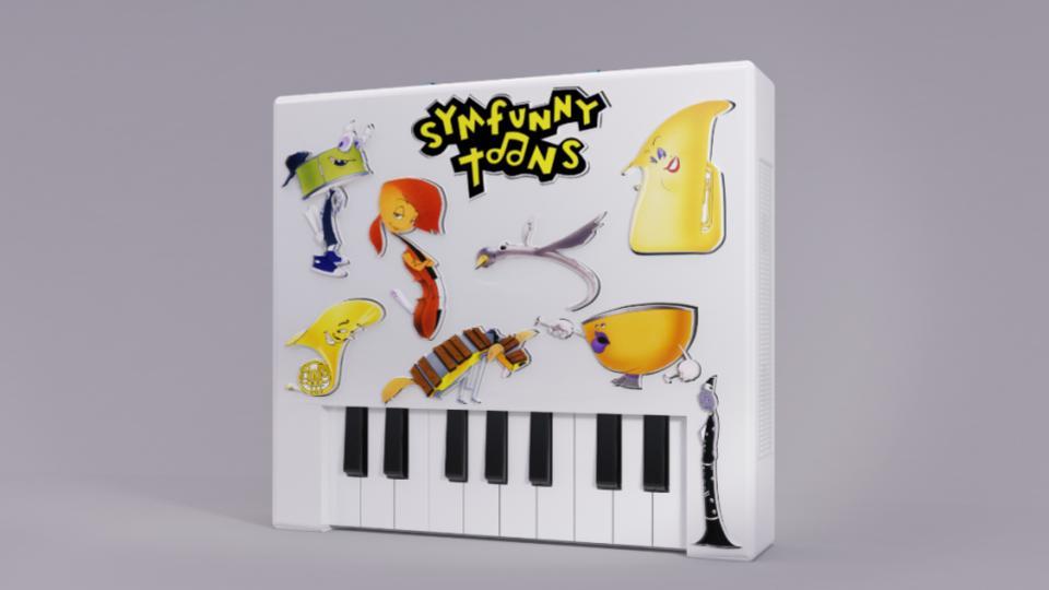 Symfunny Prototype Creative (2).jpg