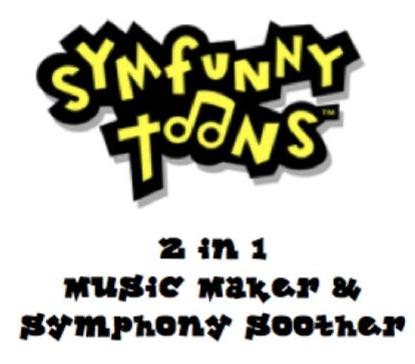 Symfunny Prototype Logo.jpg