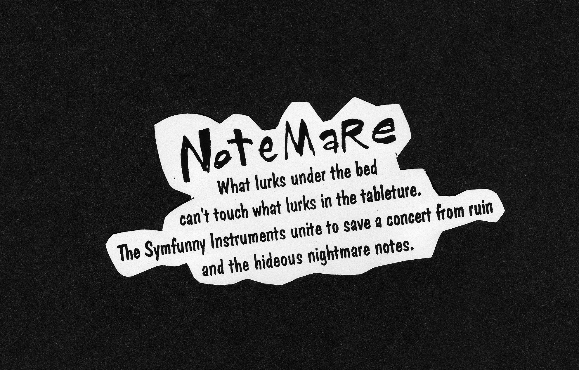 Notemare020.jpg