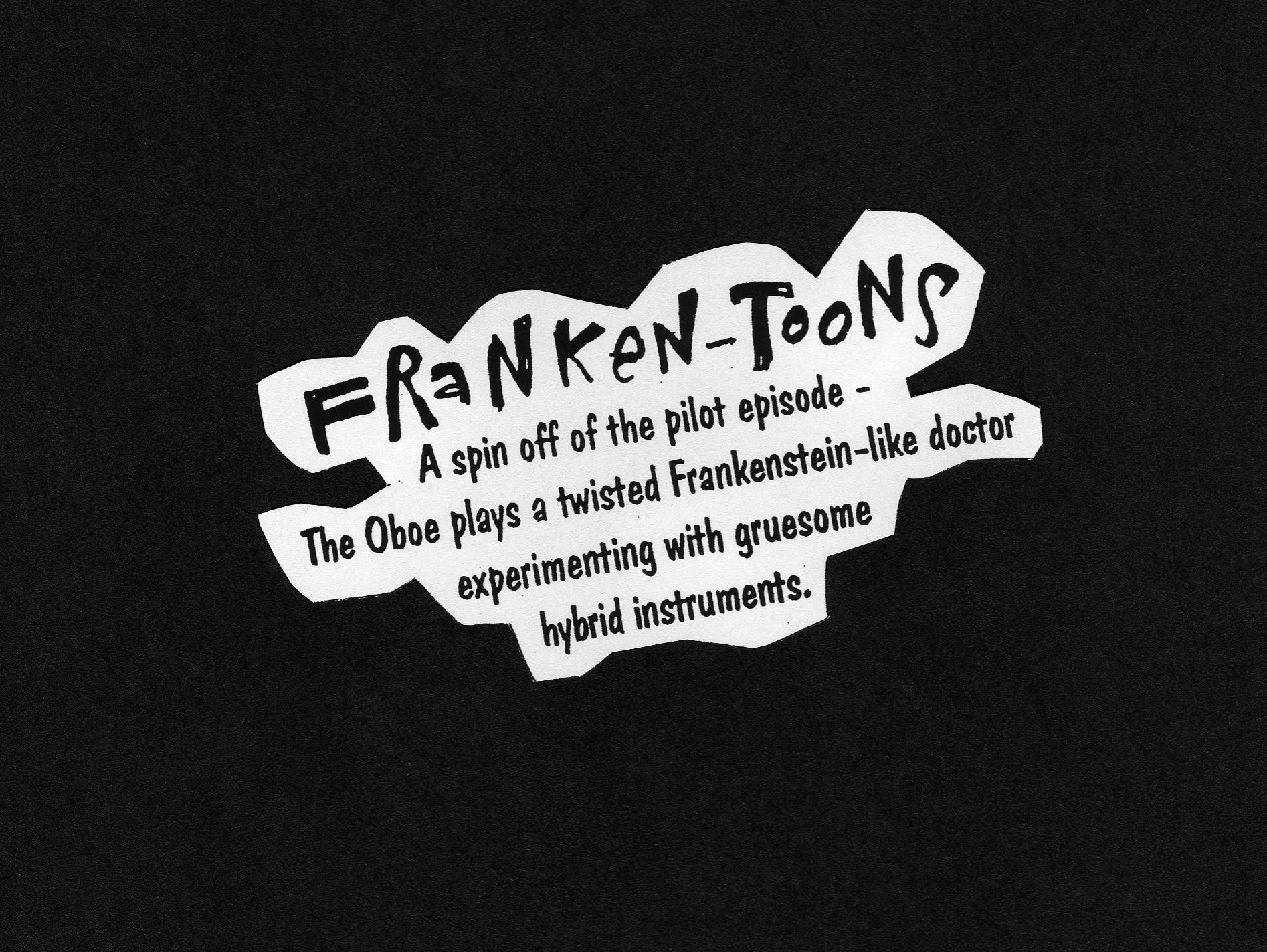 Frankentoons019.jpg