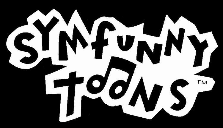 Logo+Characters.jpg