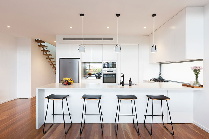 Eastpoint-Constructions-Low_Res_1800_wide-(37-of-80)-1200px.jpg