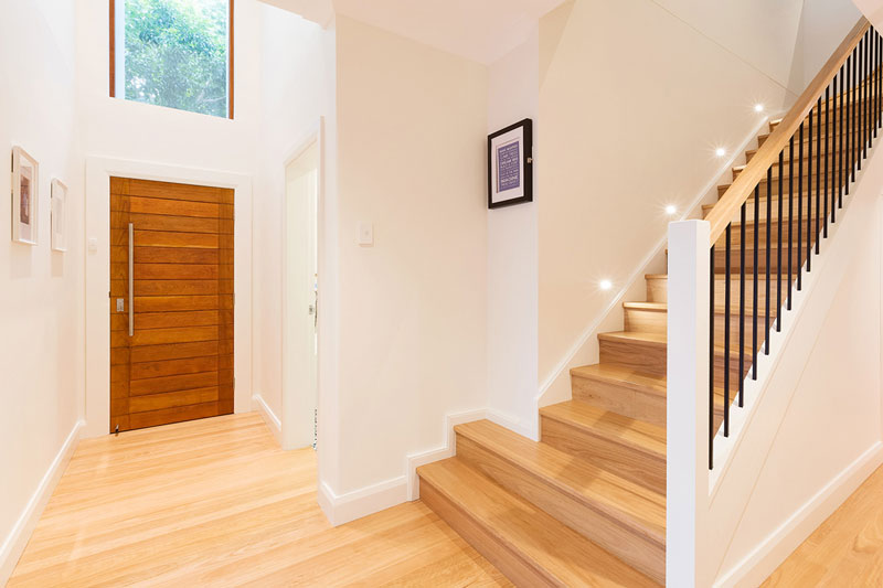 Eastpoint-Constructions-Low_Res_1800_wide-(3-of-4)-1200px.jpg