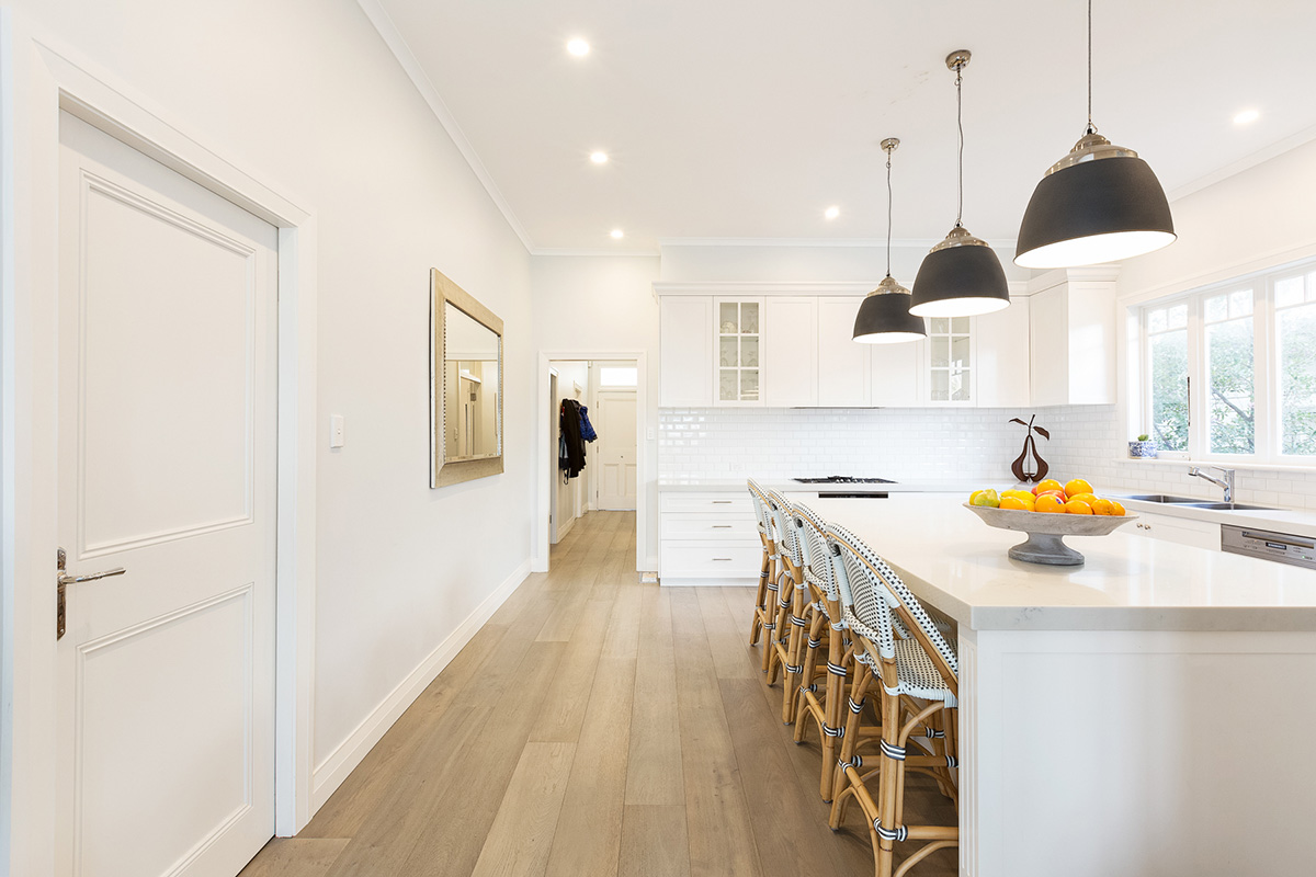 Eastpoint Constructions Low_Res_1800_wide (76 of 80)-1200px.jpg