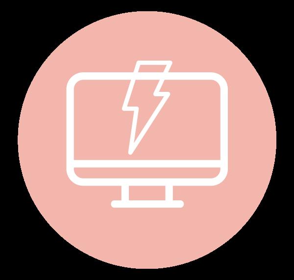 website-+-branding-icon.png