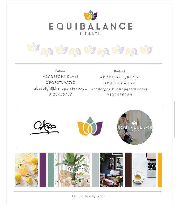 website+design+guide.jpg