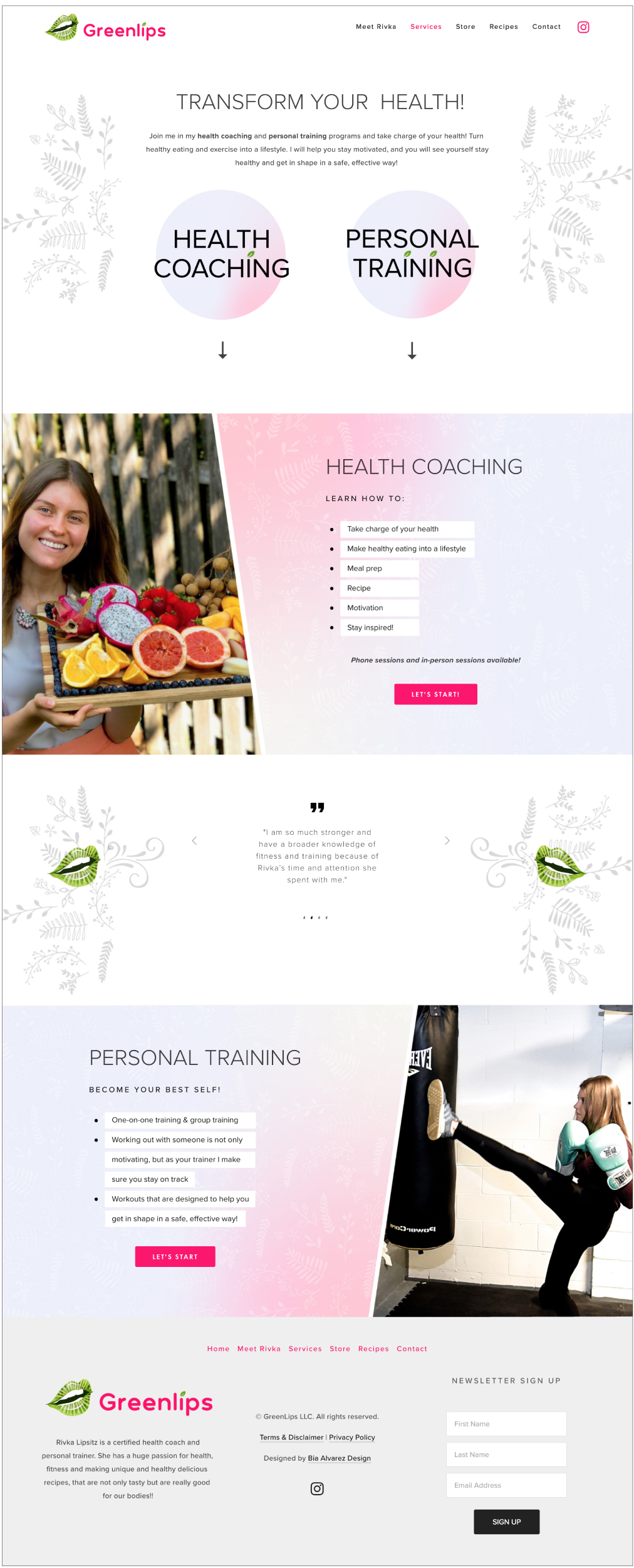 Rivka-services-page.jpg