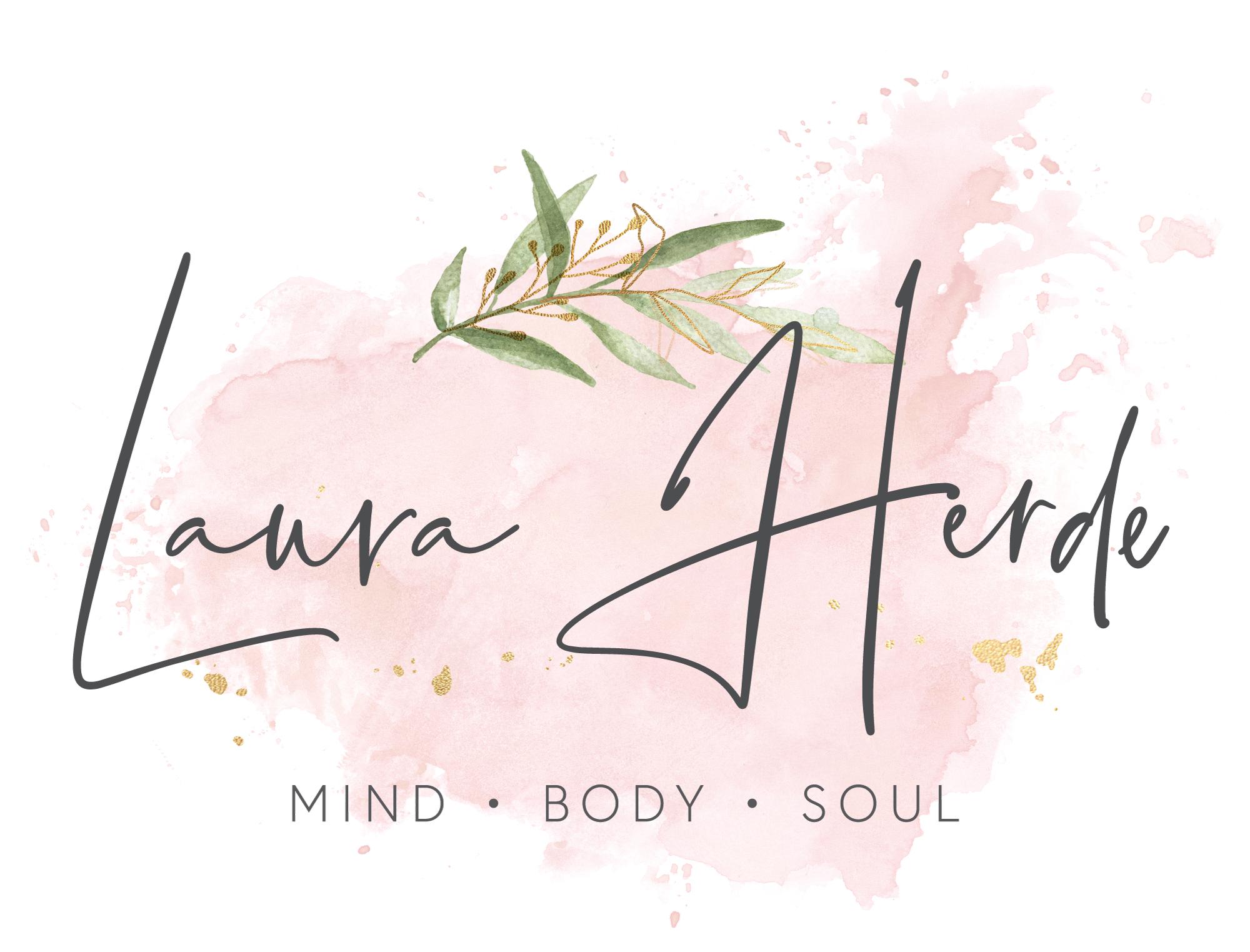Laura-Herde-Logo.jpg
