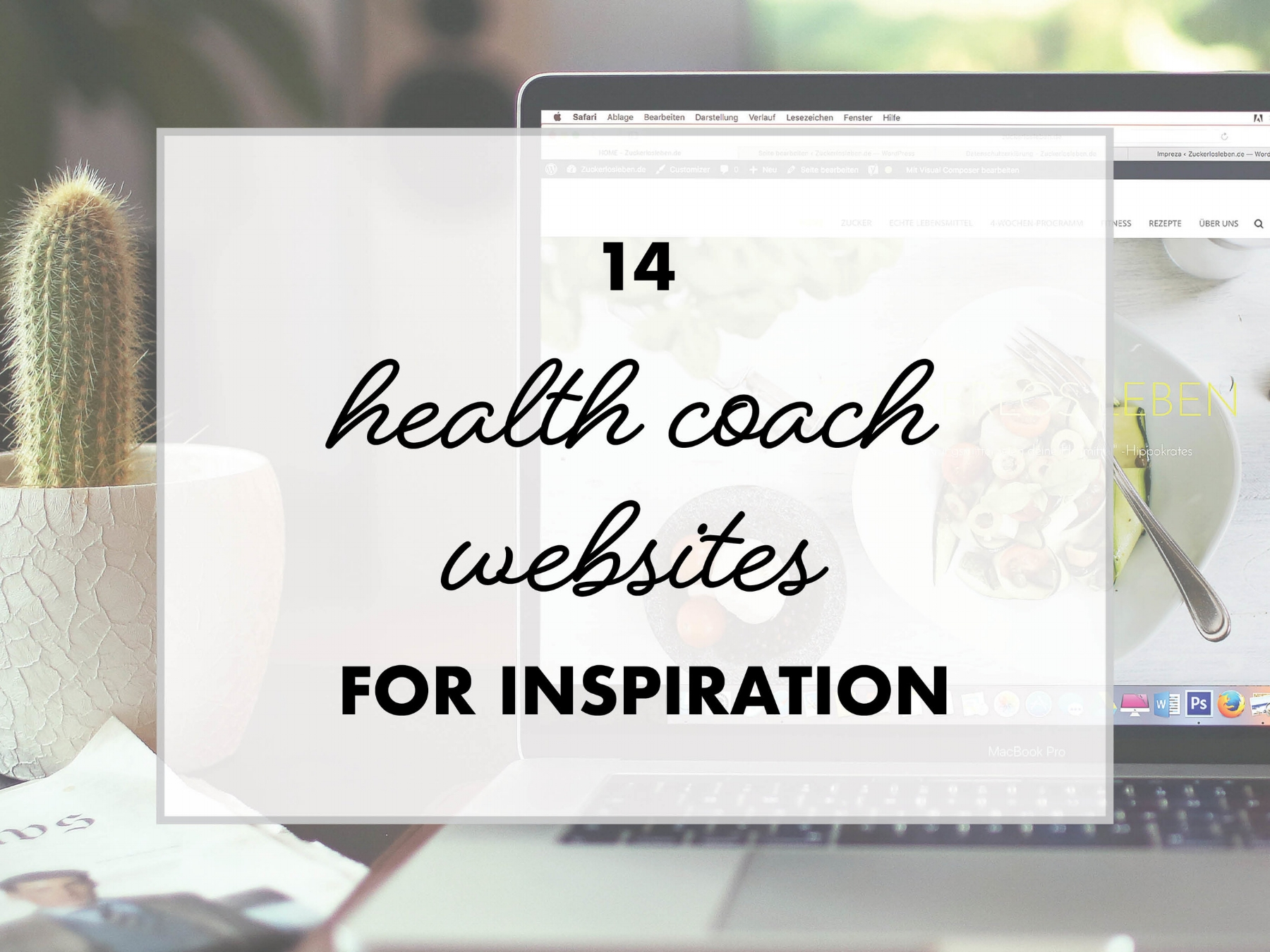 14 inspirational websites.jpg