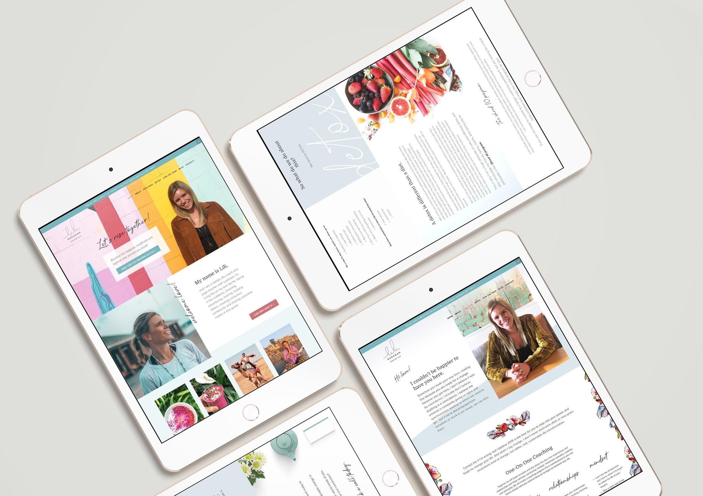 iPad+combined.jpg