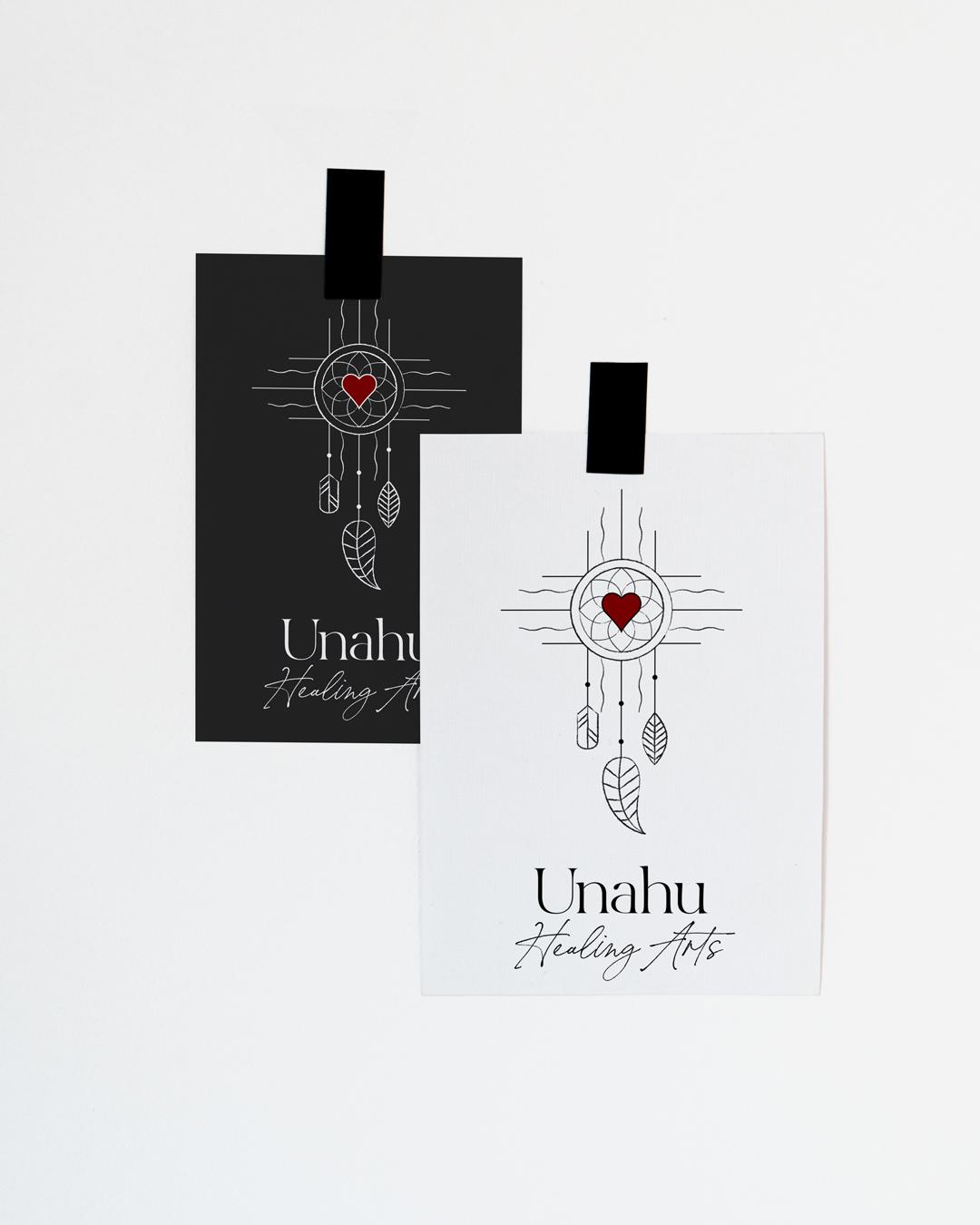 Unahu-logo.jpg