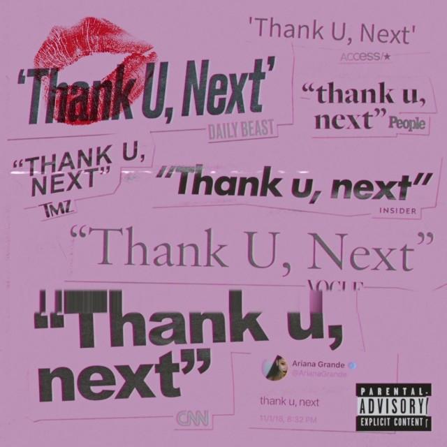 thank-u-next-1541300369-640x640.jpg