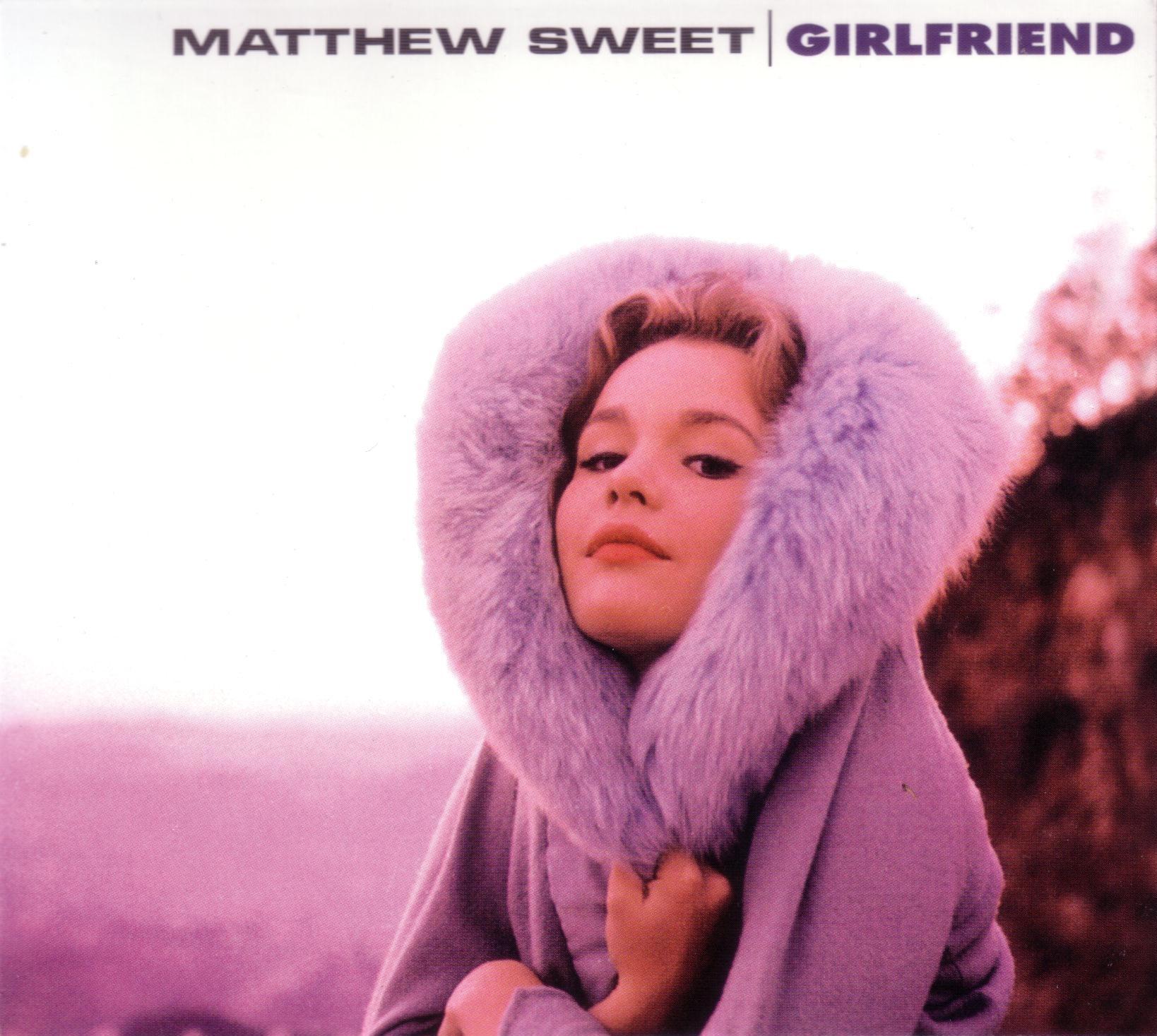 matthew-sweet-girlfriend-album-art.jpg