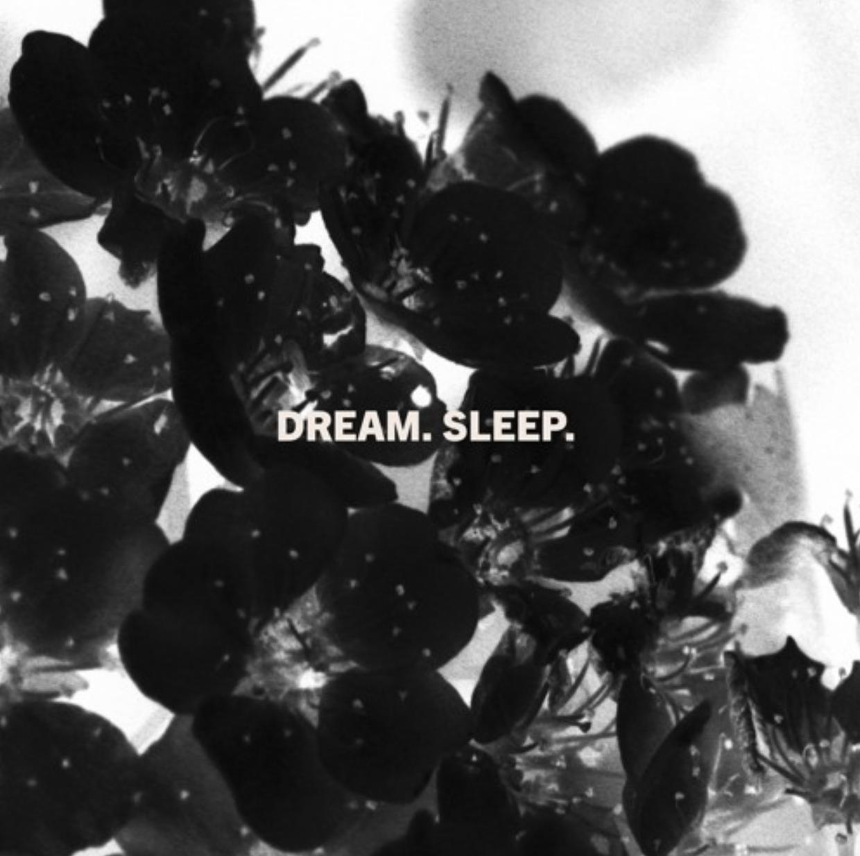 Laveda Dream Sleep