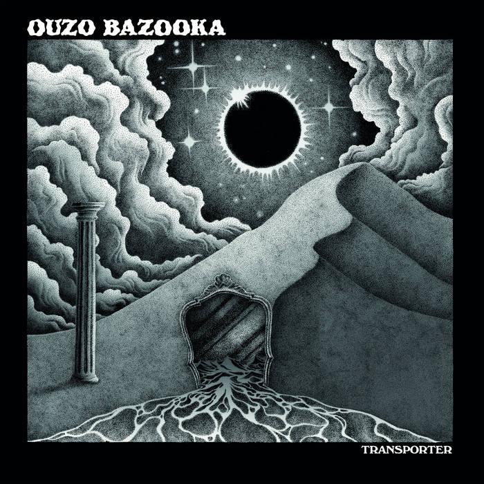 Transporter by Ouzo Bazooka.jpg