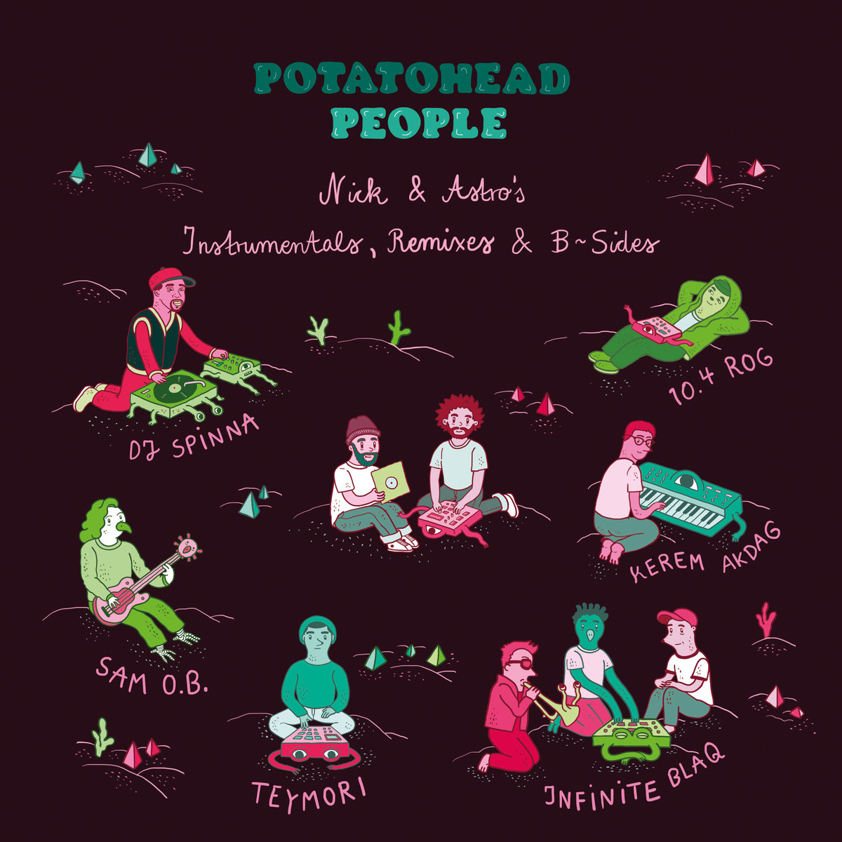 Potatohead People |  No Sleep Till MTL (TEYMORI Remix).png
