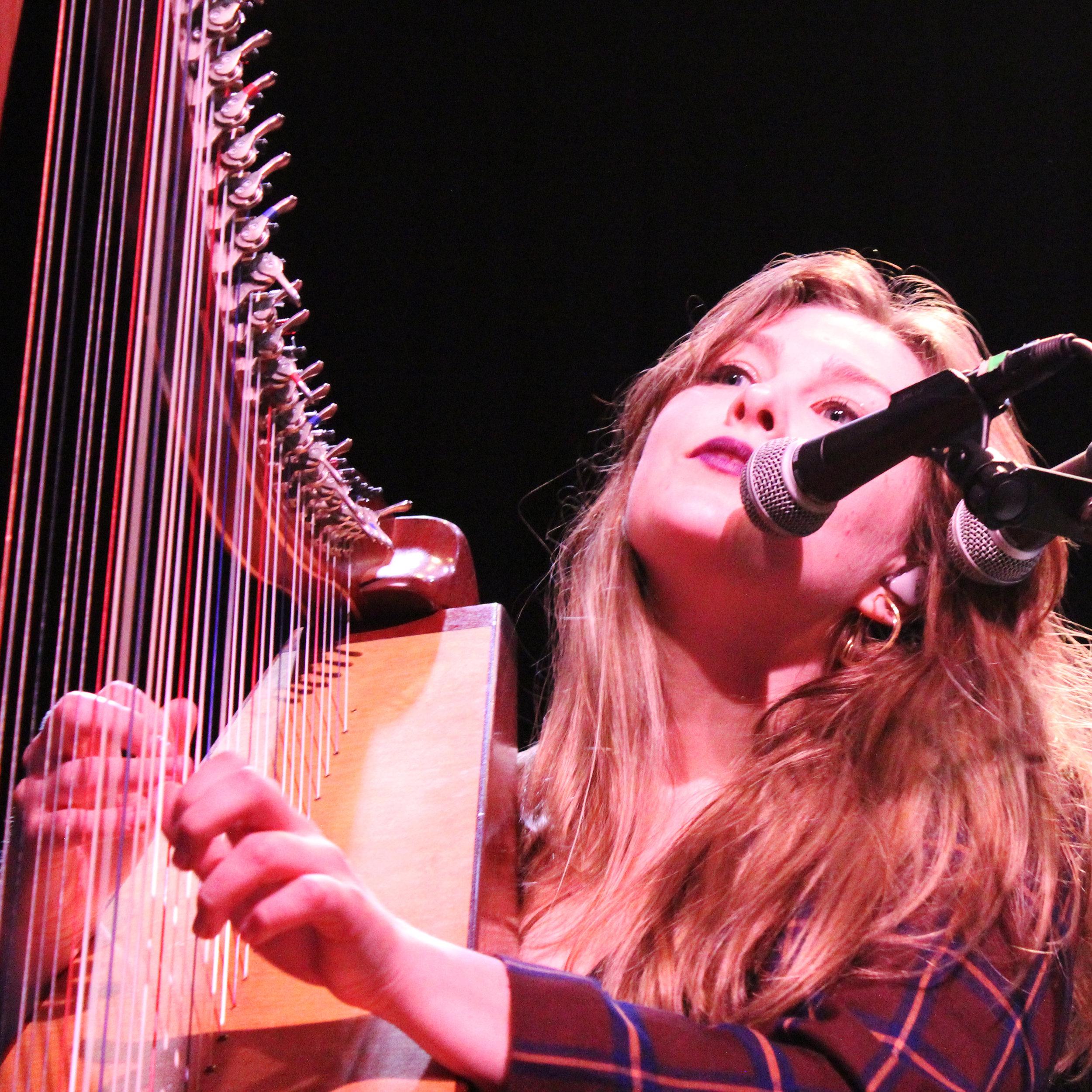 Harp_1.jpg