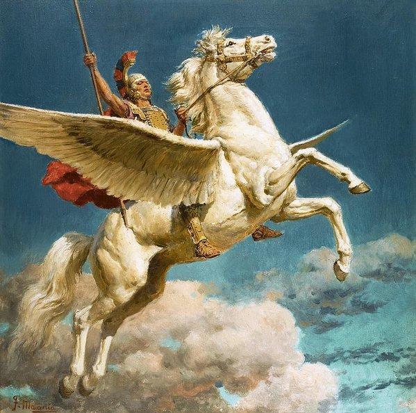 pegasus-the-winged-horse-fortunino-matania.jpg
