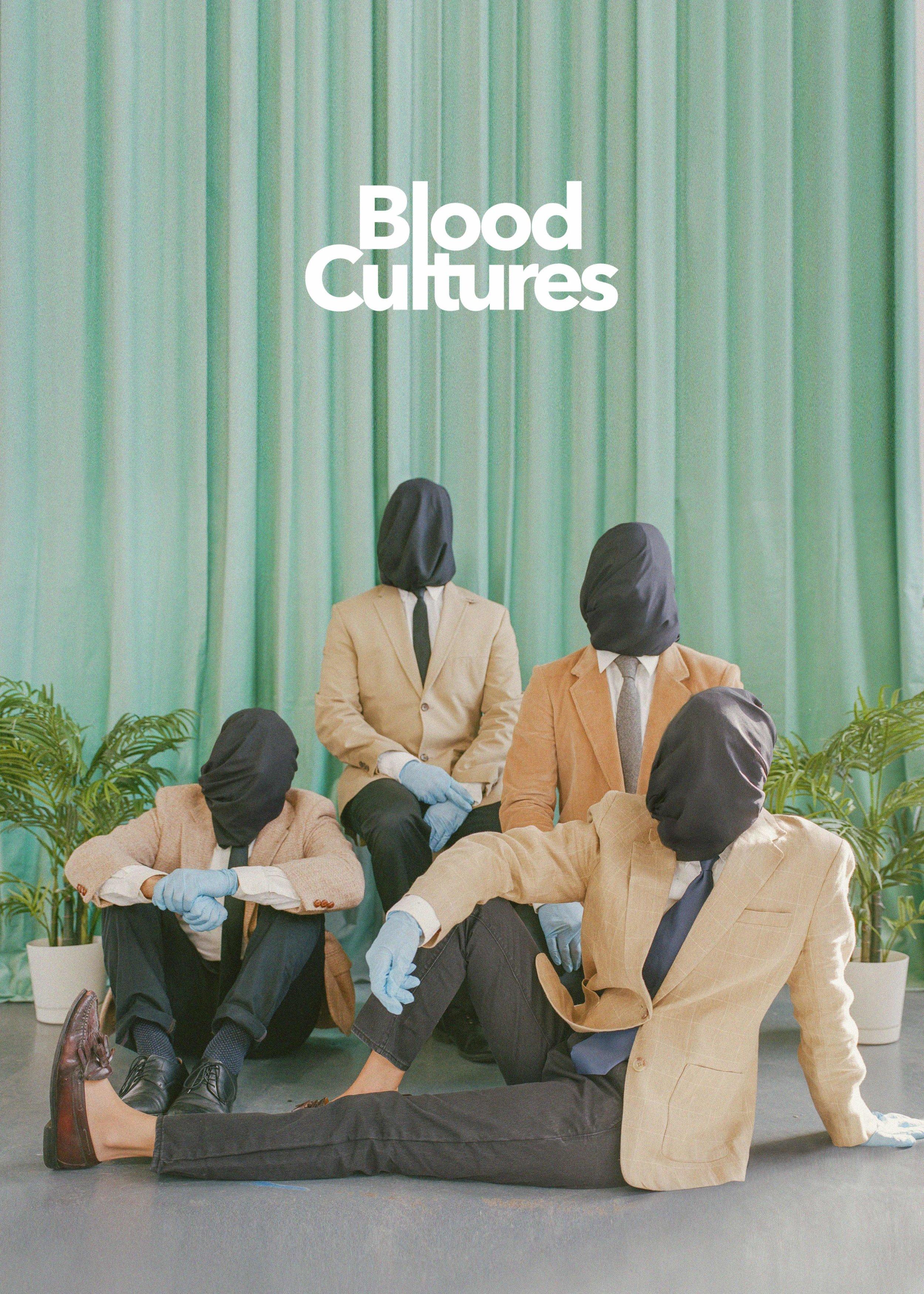 Blood Cultures - 2019 Press Photo 1.jpg