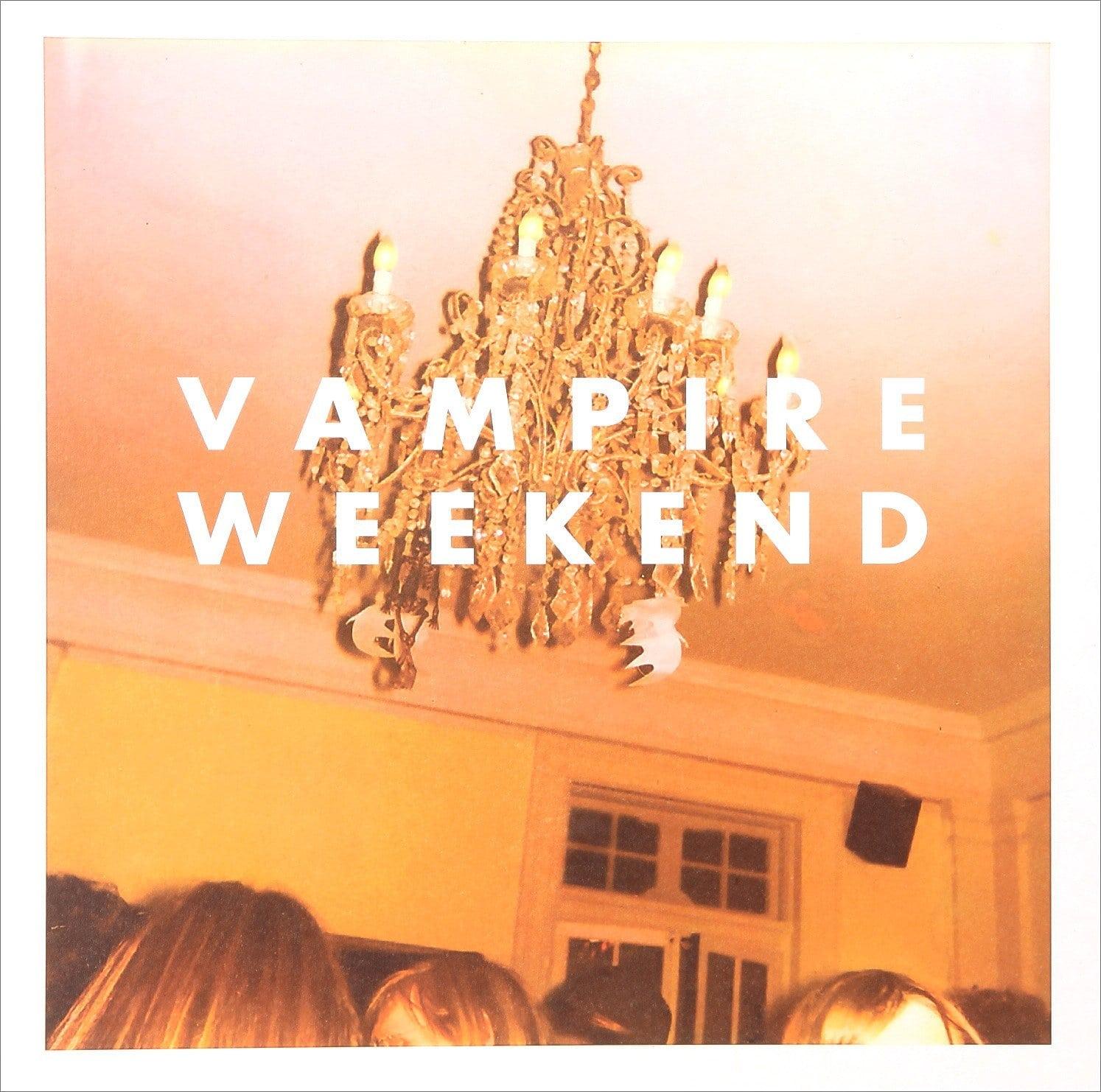 vampire-weekend.jpg