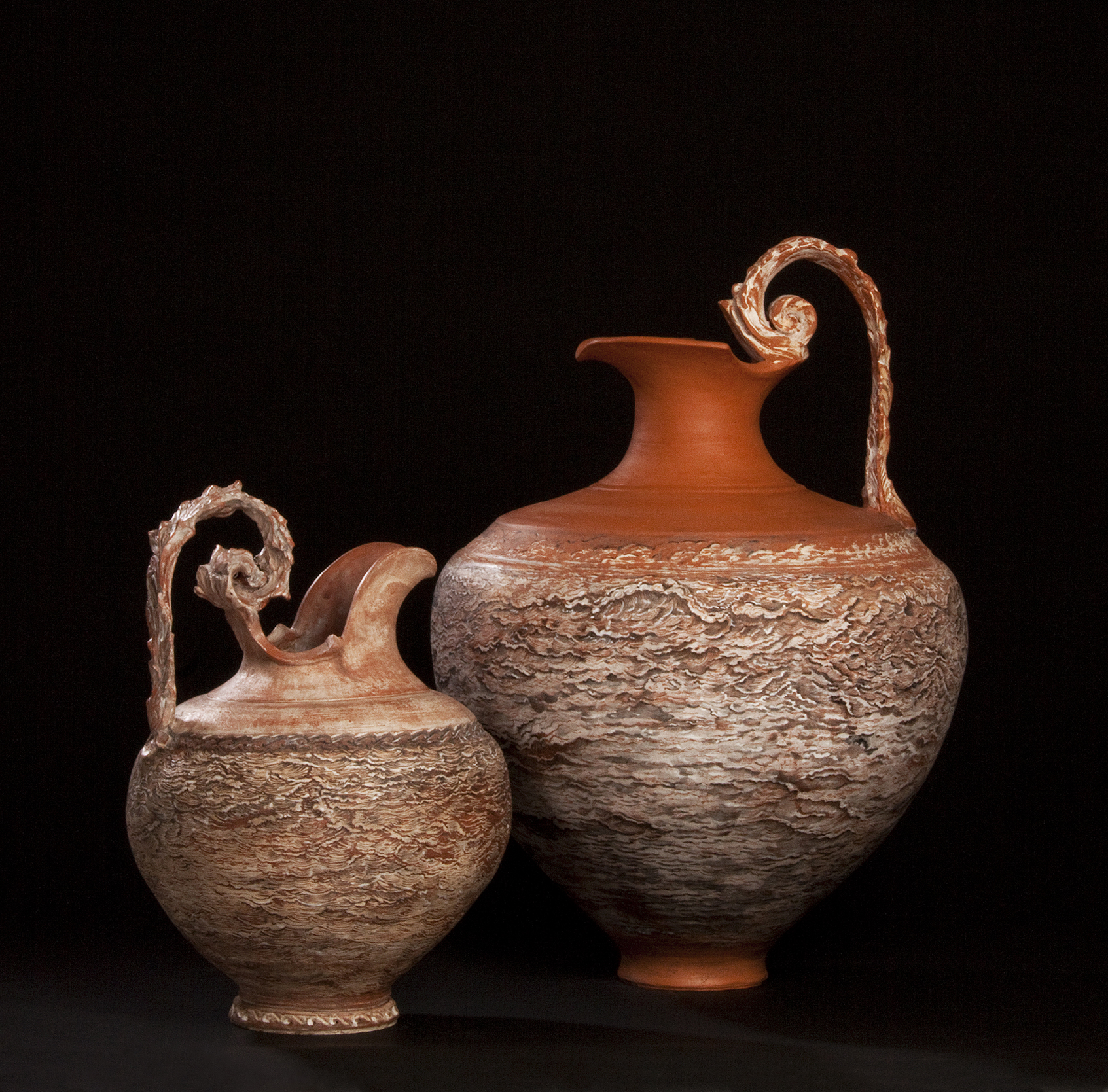 Susan Thayer pottery_005.jpg