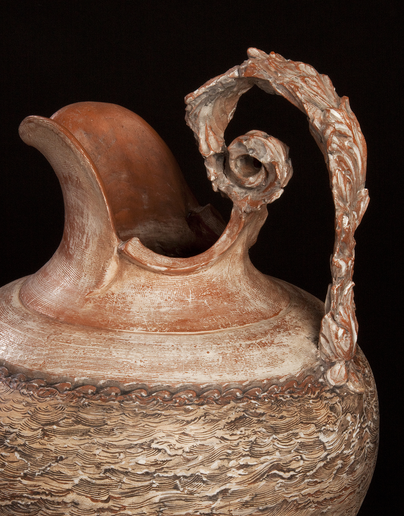 Susan Thayer pottery_009.jpg