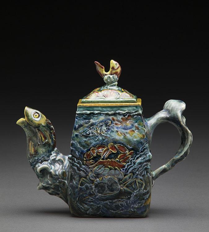 Susan Thayer - teapots_518.jpg