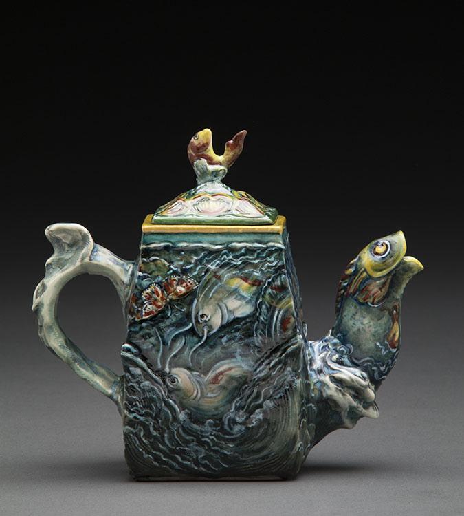 Susan Thayer - teapots_519.jpg
