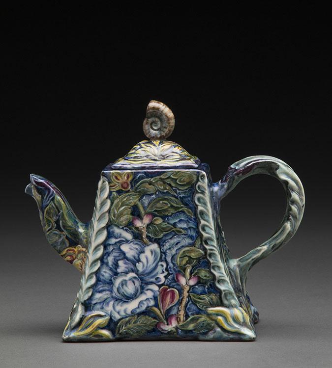 Susan Thayer - teapots_525.jpg