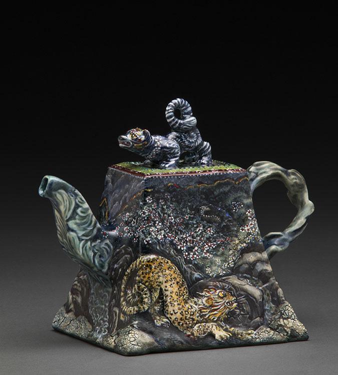 Susan Thayer - teapots_528.jpg