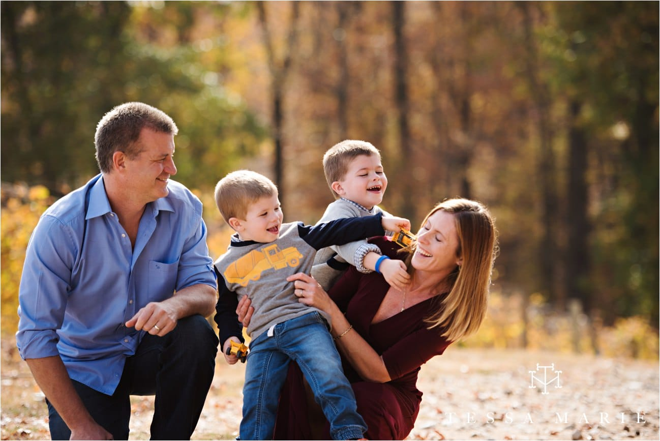 atlanta_lifestyle_family_portrait_artist_0033